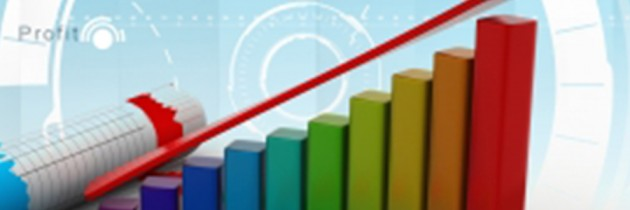 Informe Trimestral de Cuentas Públicas – 4° Trimestre de 2014