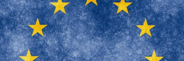 Biodiesel, ¿dumping o proteccionismo?