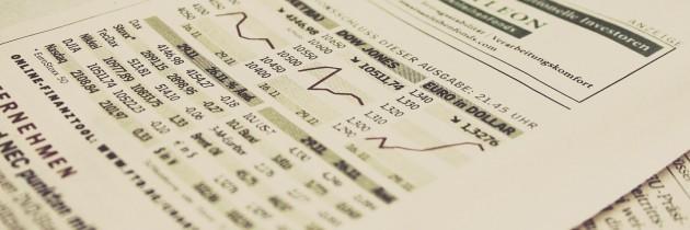 Índices de precios alternativos [2007-2016]