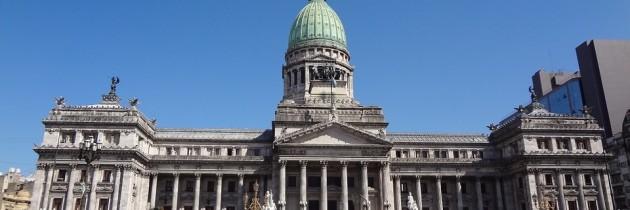 Presupuesto Municipal – Administración financiera