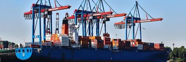 Exportaciones Santa Fe