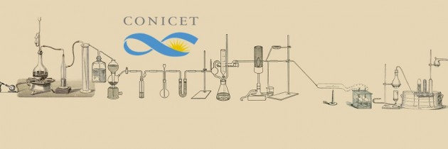 Centro Científico Tecnológico Santa Fe