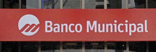 Fundación Banco Municipal