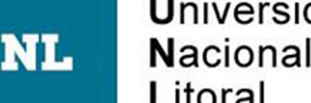 Observatorio Académico | UNL