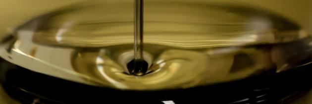 El regreso del biodiesel