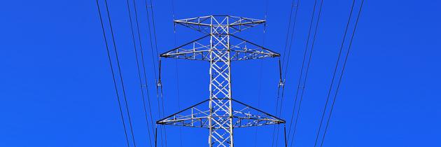 Energías Renovables: Hecho en Argentina