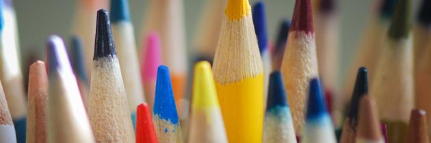 La educación en Santa Fe y Rosario: resultados Aprender 2016