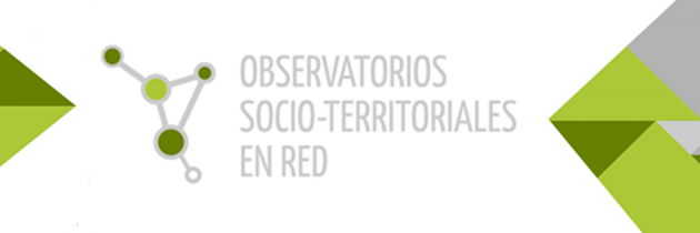 Red de Observatorios Socio-Territoriales de América Latina, Seminario – Taller