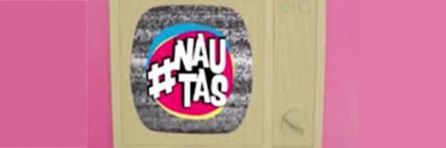 #Nautas, el Observatorio en la TV