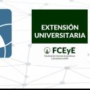 El Observatorio en territorio. Proyecto de Extensión «Acceso al Financiamiento»