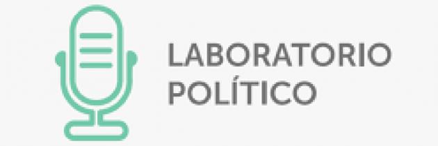 Panorama económico, en Laboratorio Político