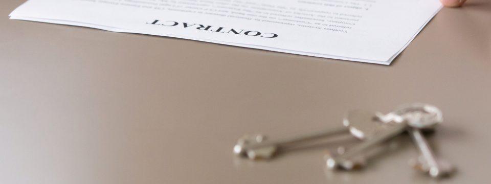 ¡Se busca alquiler! – Nuevo marco normativo